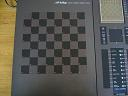 Chess Champion Mk VI + Sensor Board 6 5x5