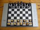 Chess King Master  2  5 x 5