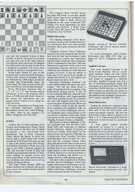Creative Computing March 1981 3
