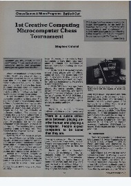 Creative Computing October 1979