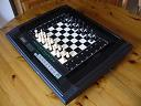 Fidelity Chesster Phantom Eyeball  1  5 x 5