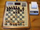 Fidelity USCF Special Edition 2 5 x 5